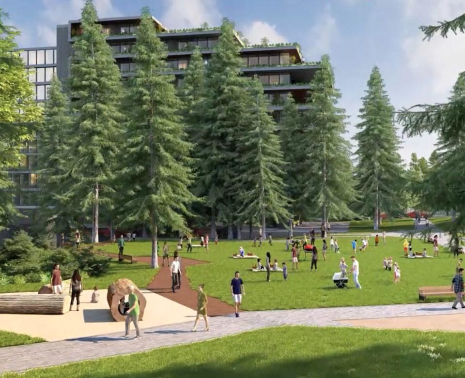 0701-WoodlandPark 1w