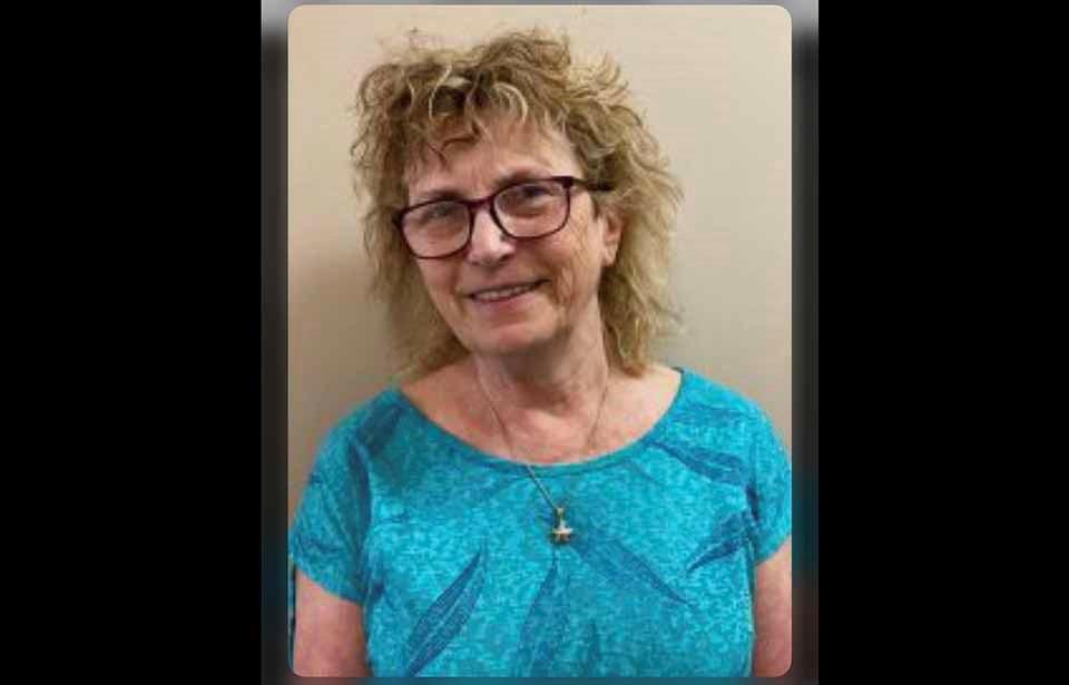 Dr. Teresa Cordoni - Port Coquitlam BCCFP