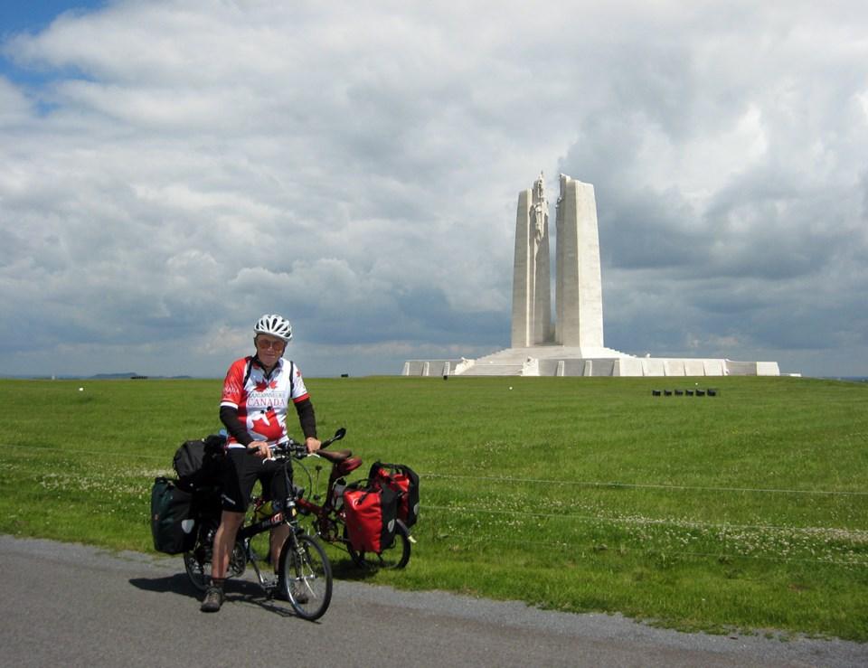 0121-CyclistObit 1w