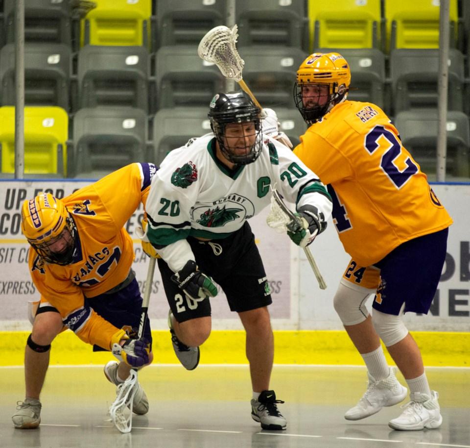 0225-LacrosseHopesFile 2w