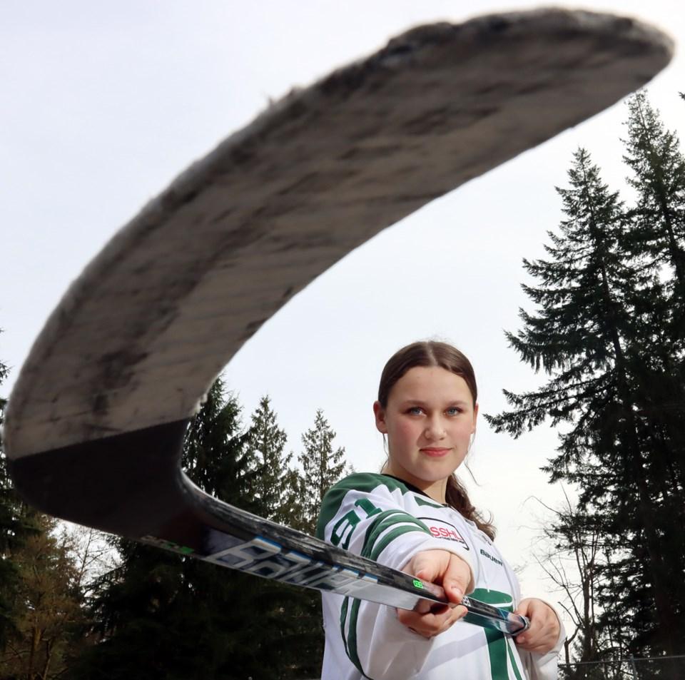 0422-HockeyMentors 1w