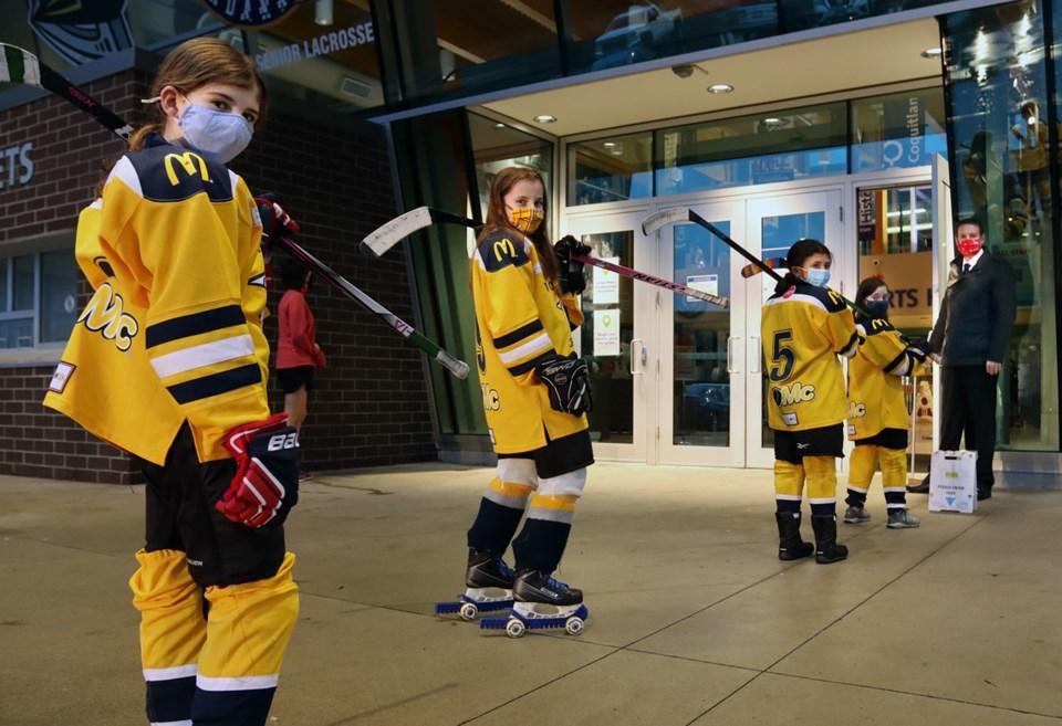 1217-PredatorsHockey 1w