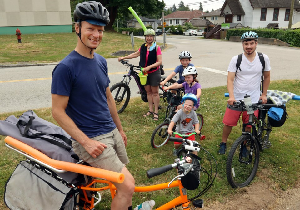 0715-SasamatCyclingRoute 1w