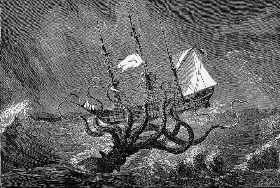 1280px-Giant_octopus_attacks_ship