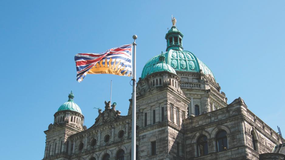 bc-legislature-jamey-ekinsshutterstock.jpg