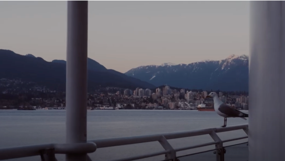 before sunset in vancouver Screen Shot 2020-05-17 at 6.19.01 PM