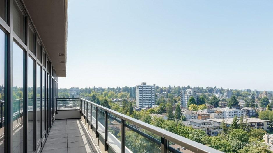birds-nest-penthouse-rental