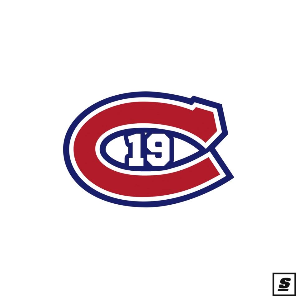 canadiens-covid-score