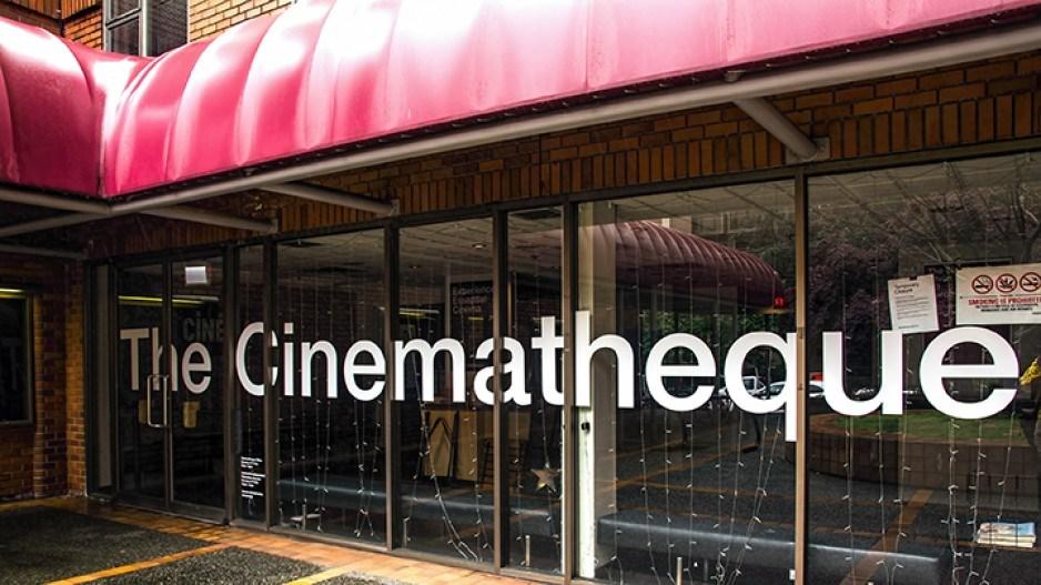 cinematheque-cc-web_0