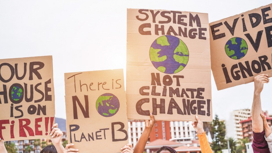 climate-protest-gettyimages