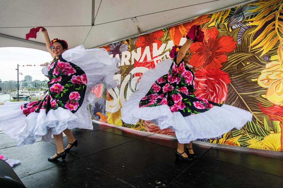 CTF_CarnavaldelSol-2018-15
