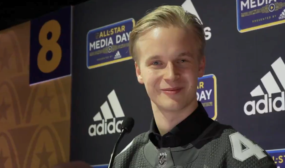 Elias-pettersson-all-star-2020
