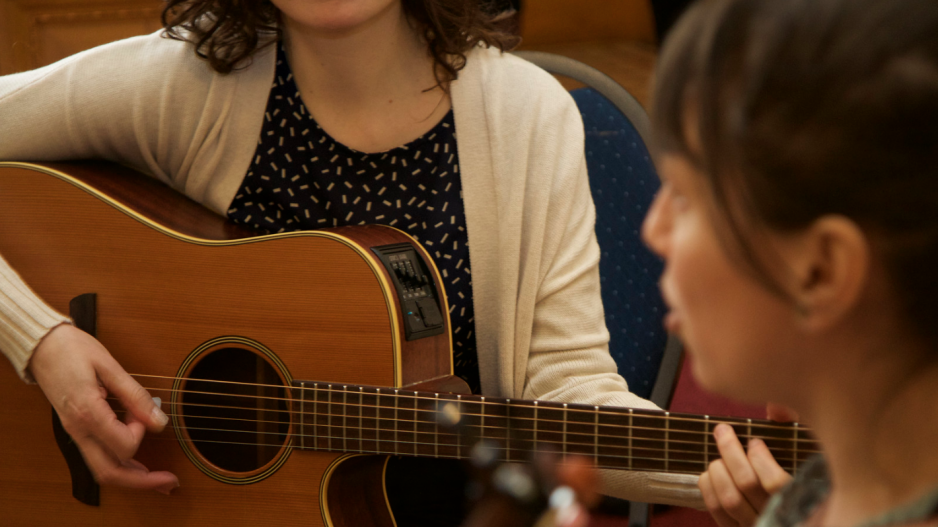 guitar-music-provinceofbcflickr