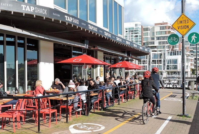 1-1012-beach-ave-vancouver-seawall