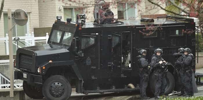 1-surrey-police