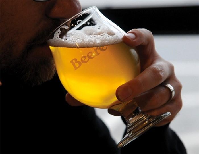 16130230_beere-1