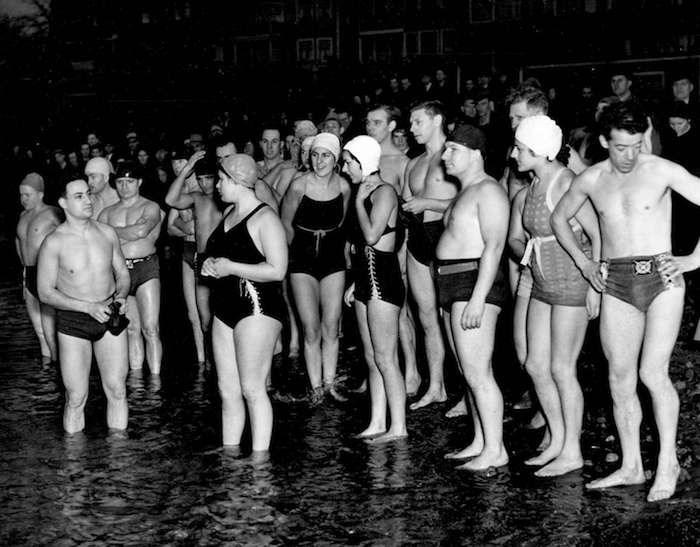 19150652_polar-bear-swim-1939