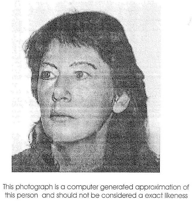 1998-0240-0579-_female-composite-sketch