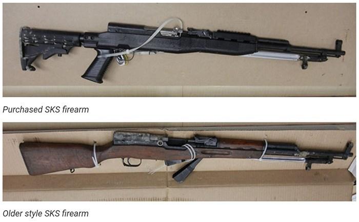 1shmegelsky-murder-weapons