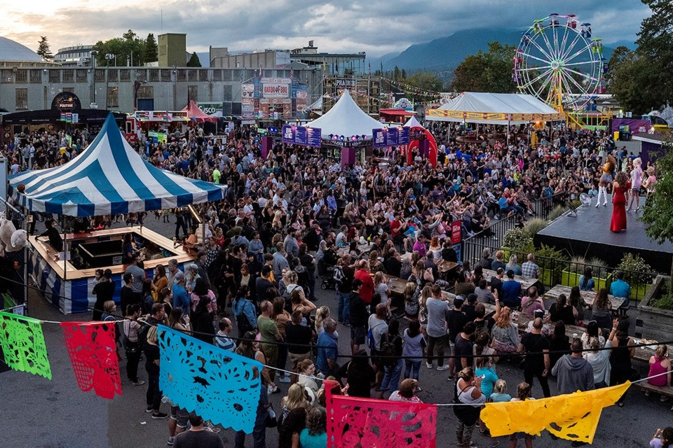 2019-revel-district-pne-fair