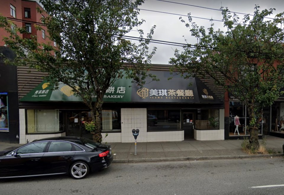 2415-2419_Main_St_Vancouver
