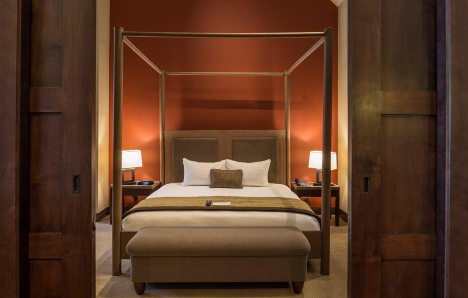 325 Bedroom 2