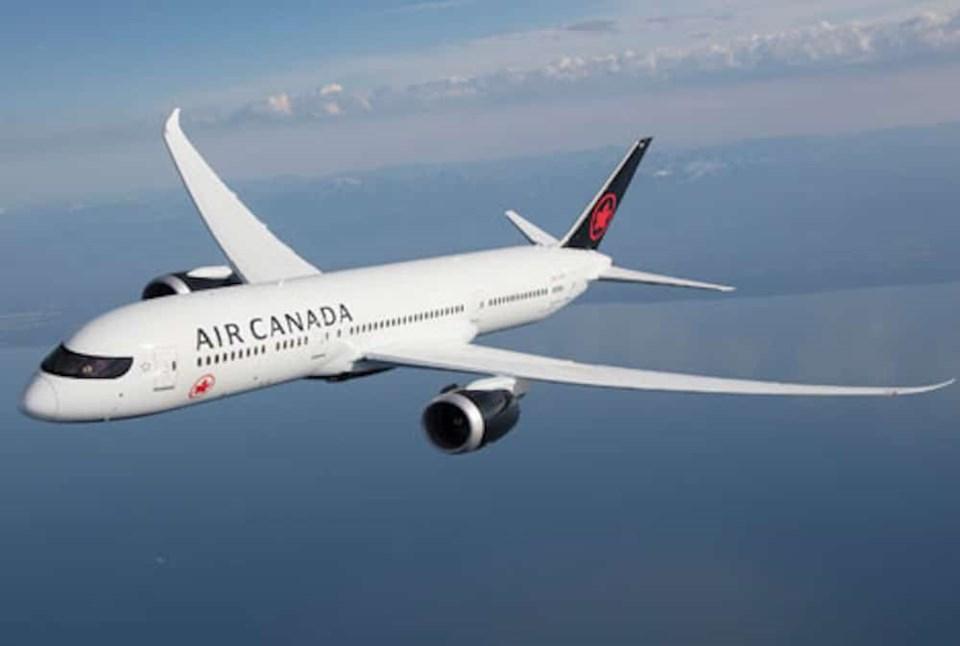 air-canada-Coastline