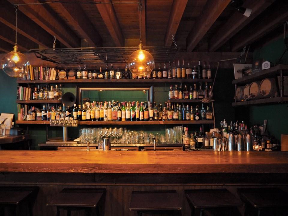 AL-Bars-Upstairs