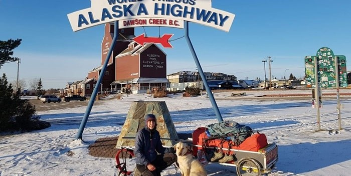 alaska-highway-walker.jpegw960-min