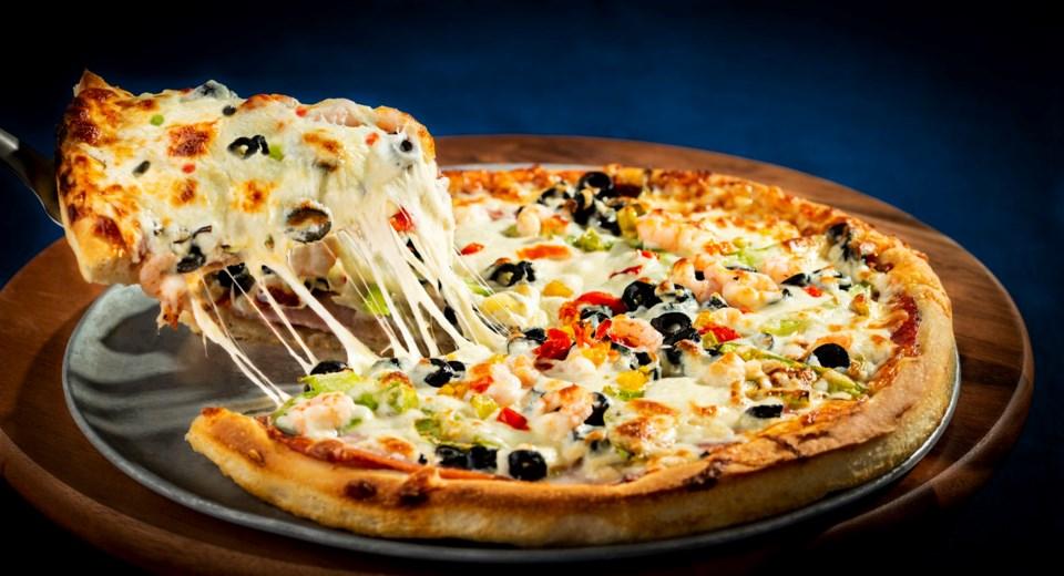 andreas-restaurant-pizza