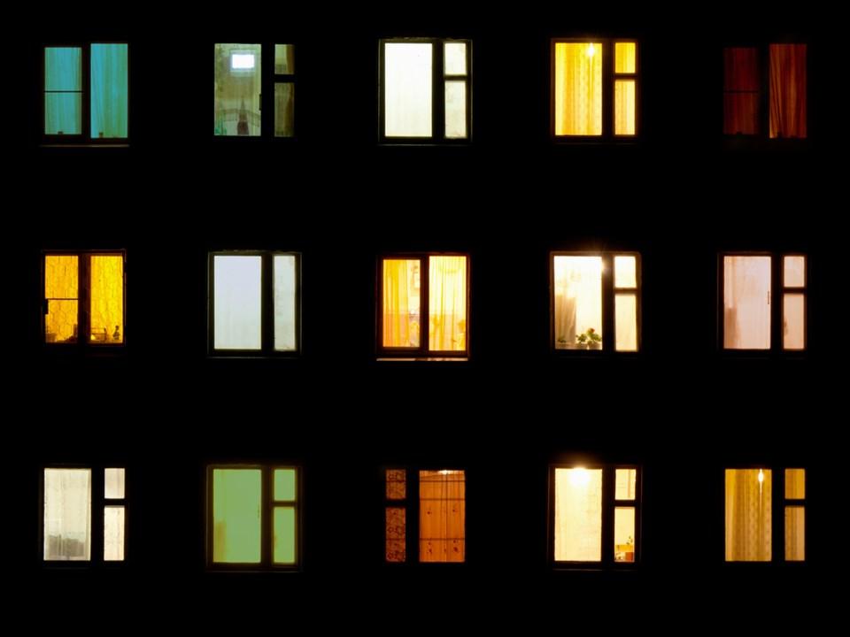 apartment-building-windows-shutterstock