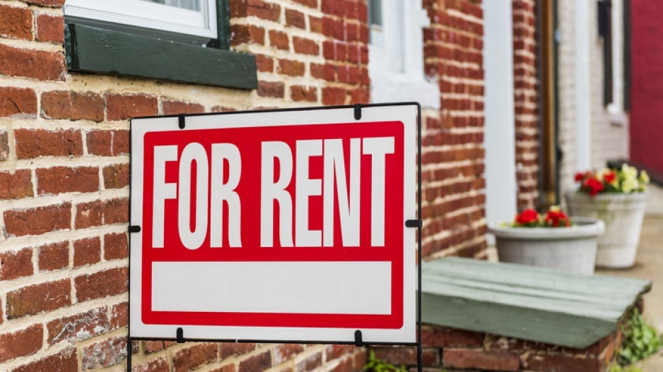 apartment-rent-gettyimages