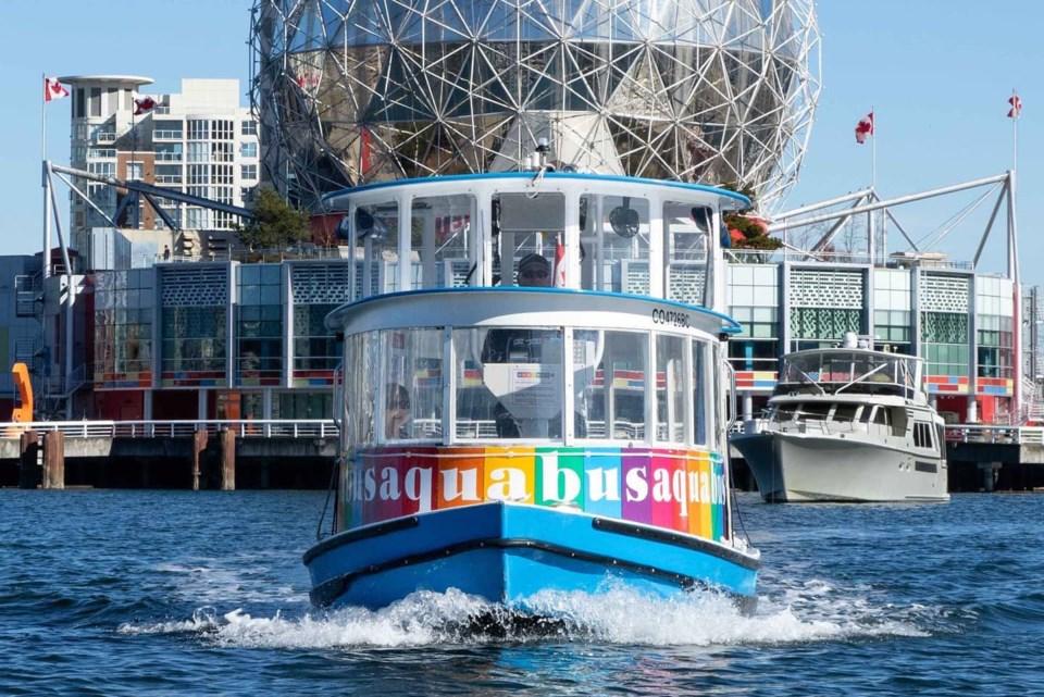 aquabus-ferries-vancouver