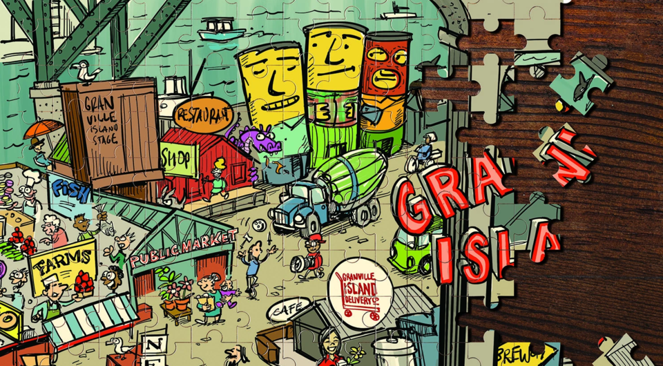 GranvilleIsland-puzzle-detail