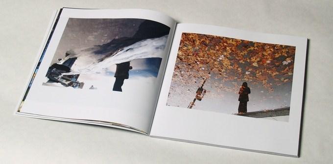 Jonathan Dy kickstarter EYE ON THE GROUND