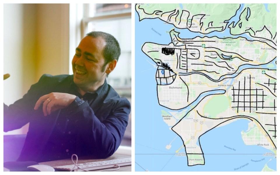 metro-vancouver-map-artisit