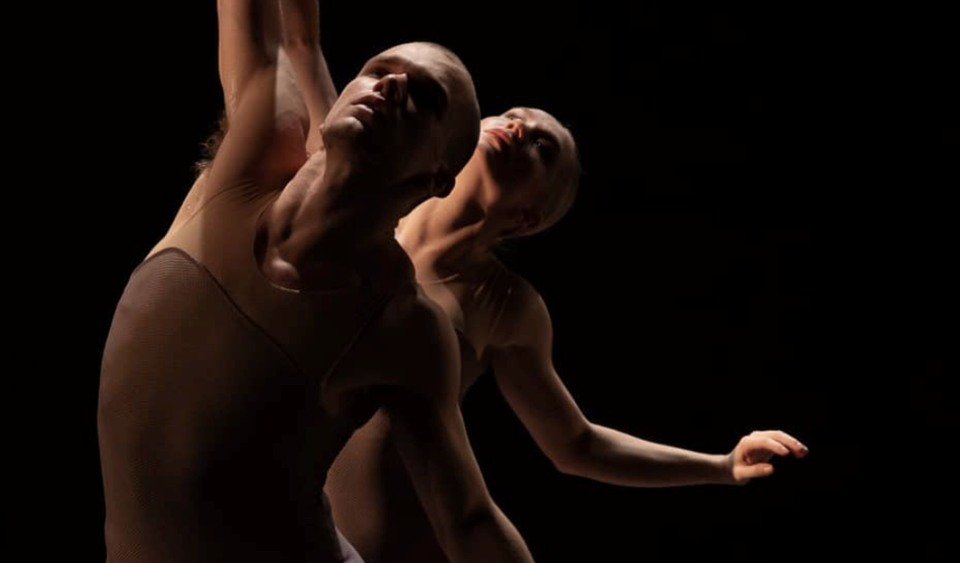 Overcast - new work by Ballet BC dancer kirsten wicklund - Instagram