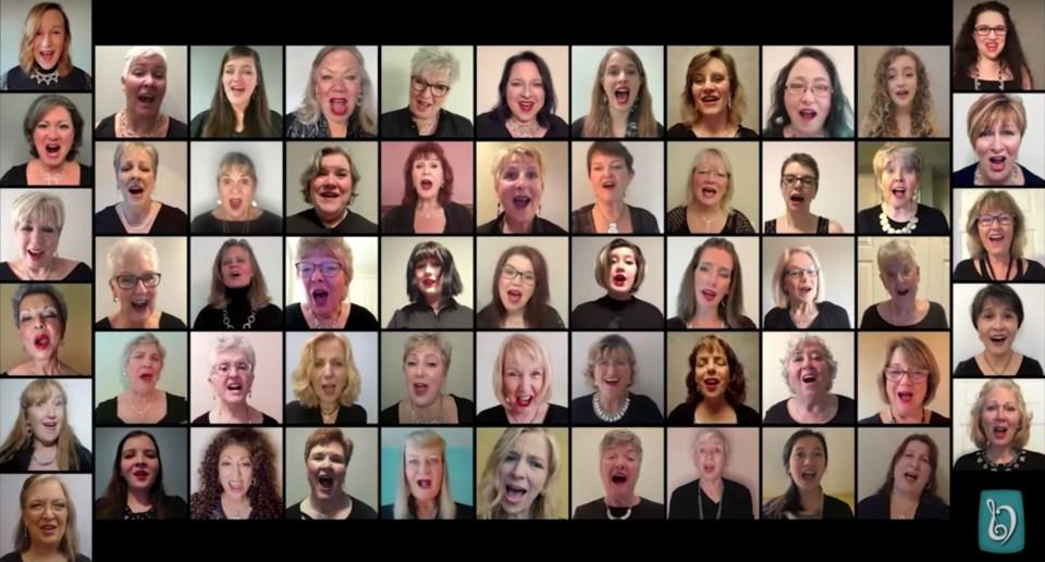 westcoast-harmony-chorus
