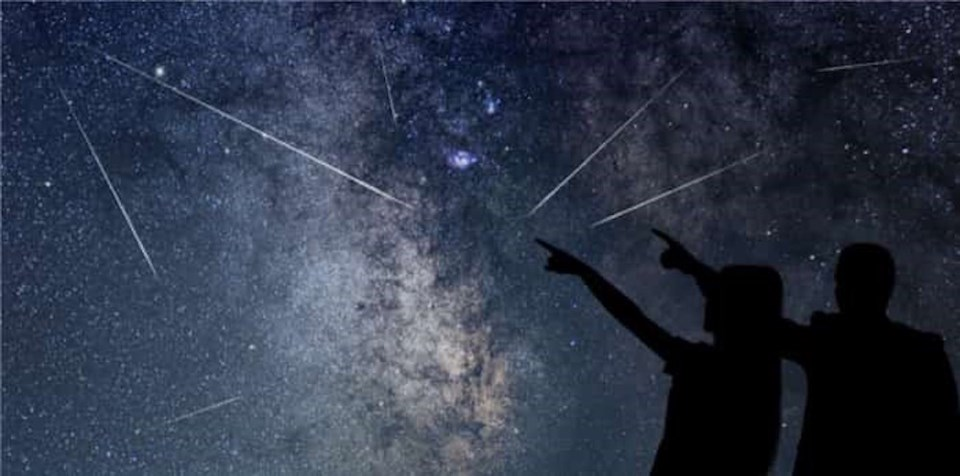 astral-magic-please