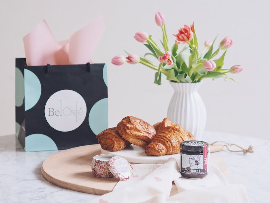 bel-cafe-mothers-day-box