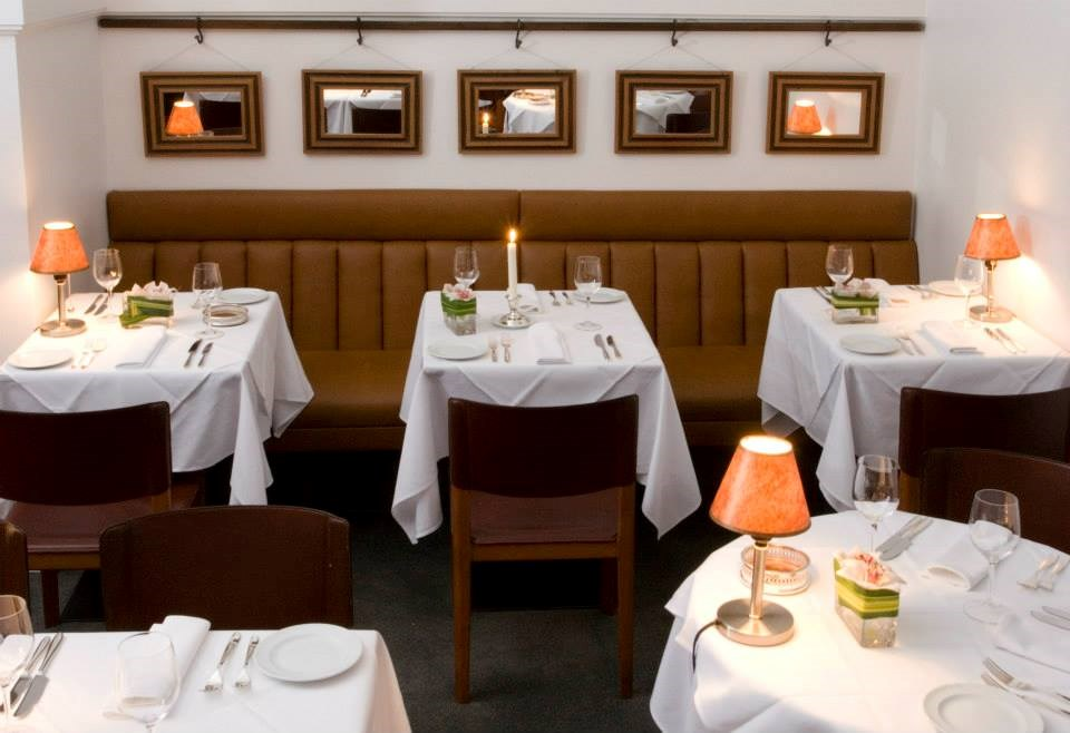 bishops-restaurant-vancouver
