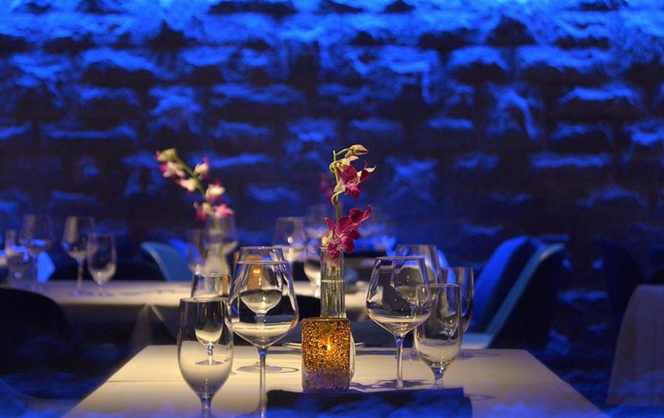 blue-martini-cafe-and-jazz