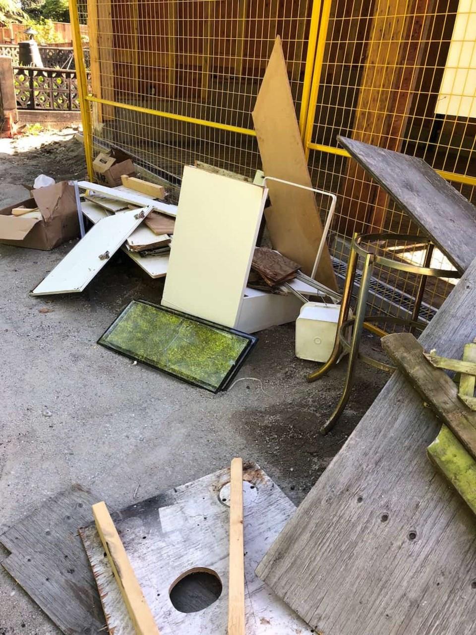 boards-dumped