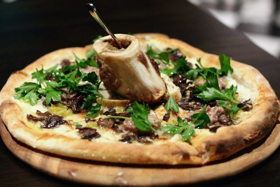 bone-marrow-pizza-bufala-north-vancouver