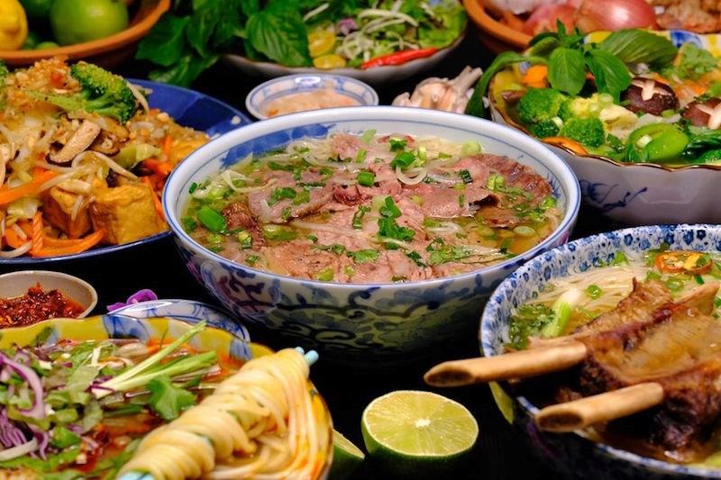 bonjour-vietnam-bistro