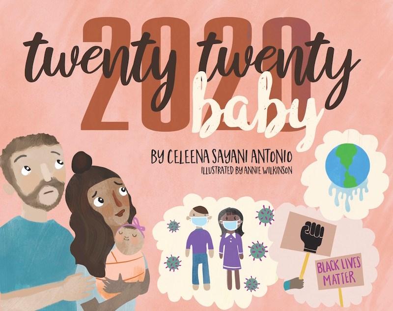 2020 Baby JPEG
