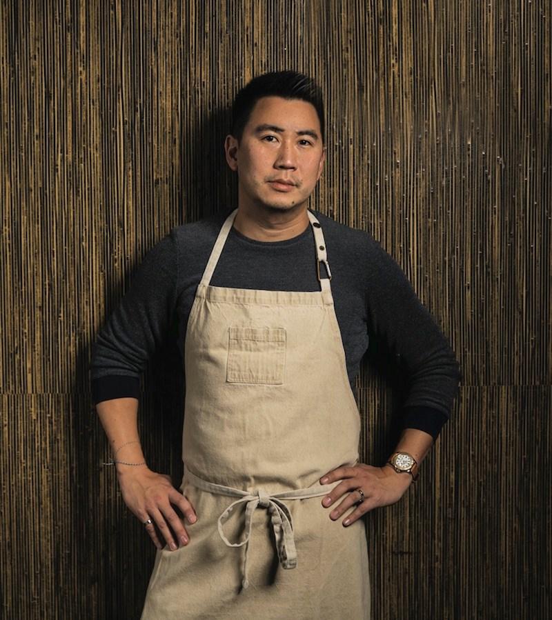 angus-an-chef