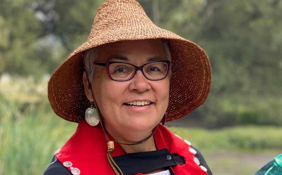 kungjaadee-vancouver-indigenous-resident-storyteller