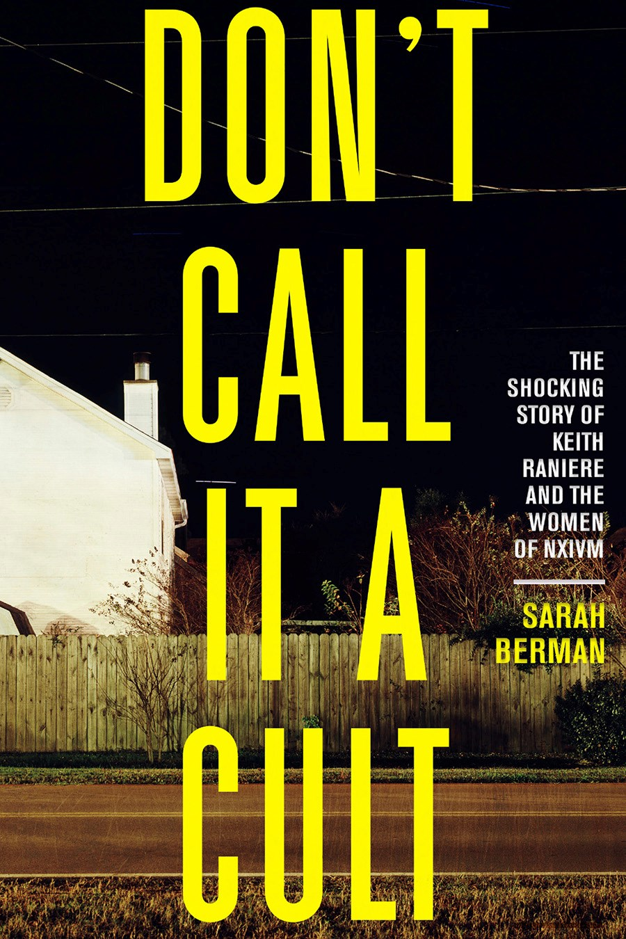 nxivm-cult-book-cover