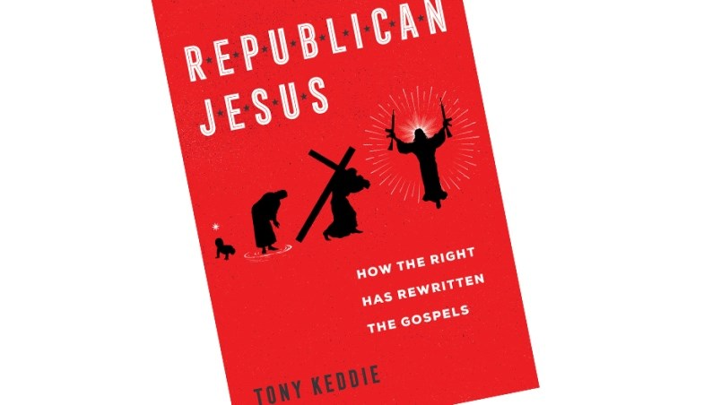republican-jesus-book